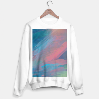 Thumbnail image of Abstract  Background Bluza standard, Live Heroes