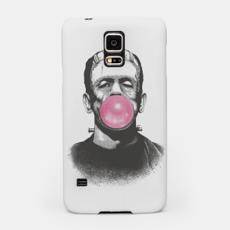Thumbnail image of FRANKIE GOES TO HOLLYWOOD Samsung Case, Live Heroes