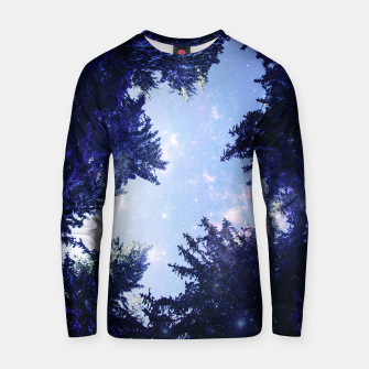 Thumbnail image of Hope Cotton sweater, Live Heroes