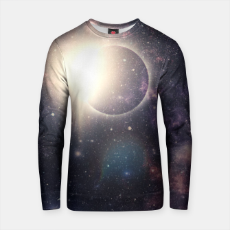 Thumbnail image of Fresh Start Cotton sweater, Live Heroes