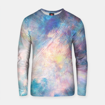 Thumbnail image of Apparition Cotton sweater, Live Heroes