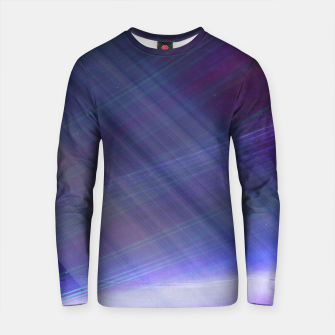 Thumbnail image of Parallel world III Cotton sweater, Live Heroes