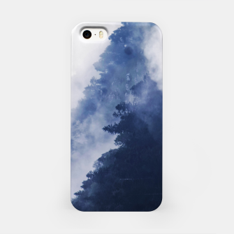 Miniatur A Breath of Brave iPhone Case, Live Heroes