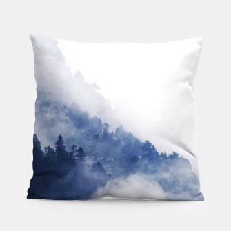 Miniatur A Breath of Brave Pillow, Live Heroes
