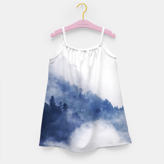 Miniatur A Breath of Brave Girl's dress, Live Heroes