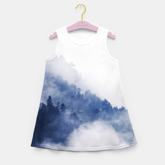 Miniatur A Breath of Brave Girl's summer dress, Live Heroes