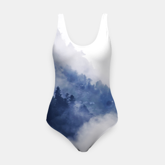 Miniatur A Breath of Brave Swimsuit, Live Heroes