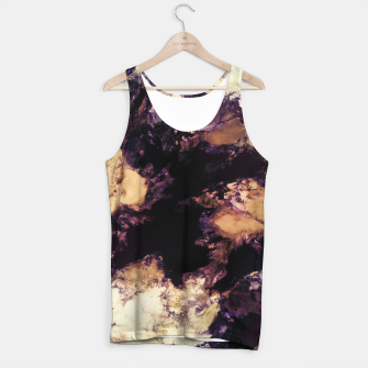 Hidden dog Tank Top Bild der Miniatur