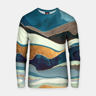 Thumbnail image of Autumn Hills Cotton sweater, Live Heroes