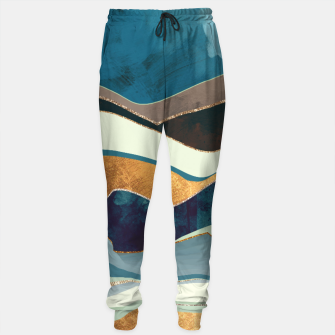 Thumbnail image of Autumn Hills Cotton sweatpants, Live Heroes
