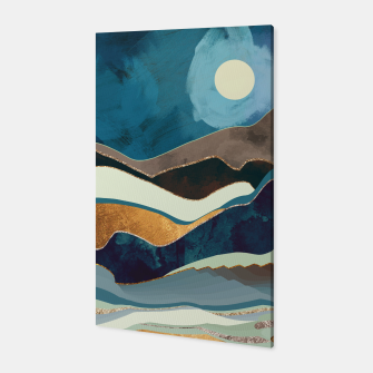 Thumbnail image of Autumn Hills Canvas, Live Heroes