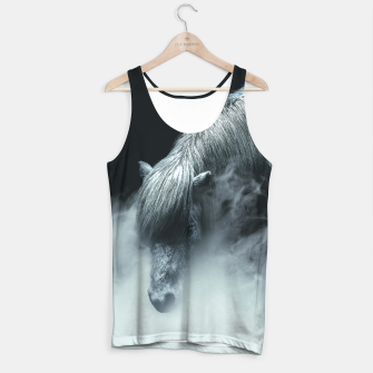 Thumbnail image of Things change Tank Top, Live Heroes