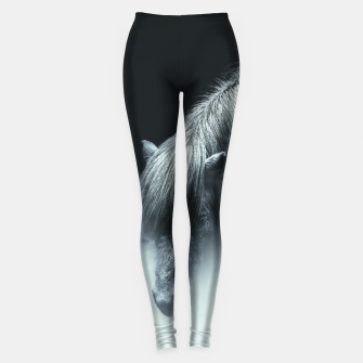 Imagen en miniatura de Things change Leggings, Live Heroes