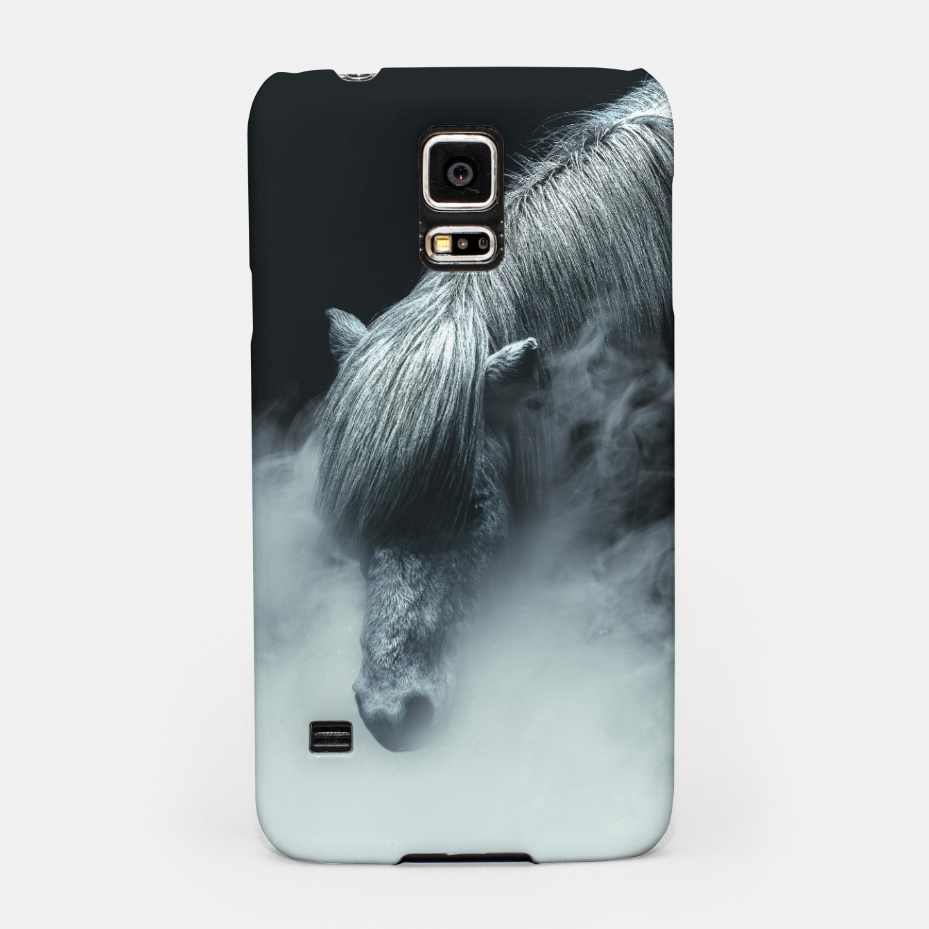 Image de Things change Samsung Case - Live Heroes