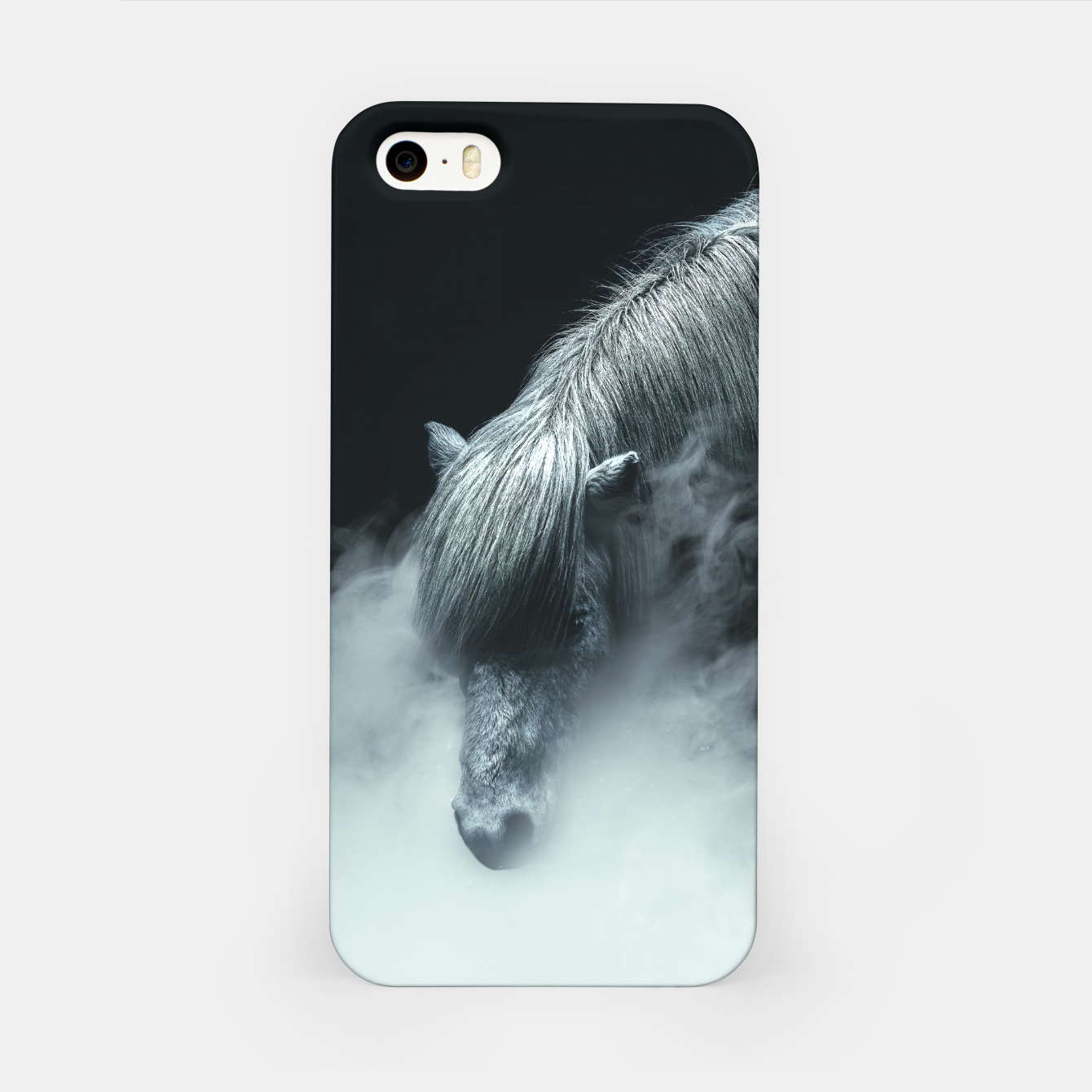 Image of Things change iPhone Case - Live Heroes