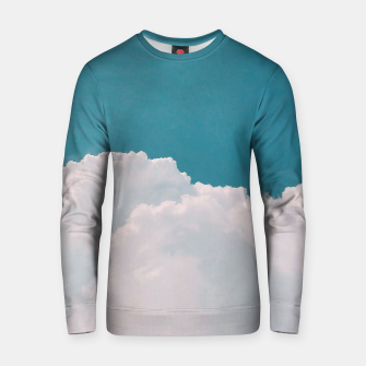 Miniature de image de Daydream Cotton sweater, Live Heroes