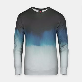 Thumbnail image of Wave Cotton sweater, Live Heroes