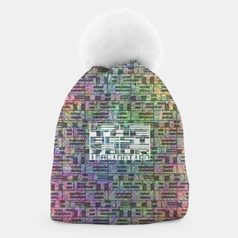 Thumbnail image of be the best Beanie, Live Heroes