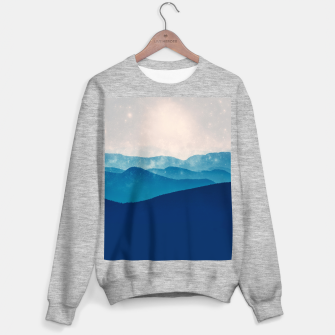 Thumbnail image of Believe In You Sweater regular, Live Heroes
