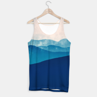 Thumbnail image of Believe In You Tank Top, Live Heroes