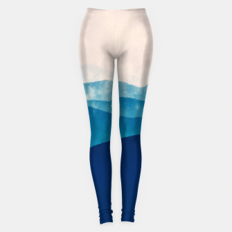 Thumbnail image of Believe In You Leggings, Live Heroes