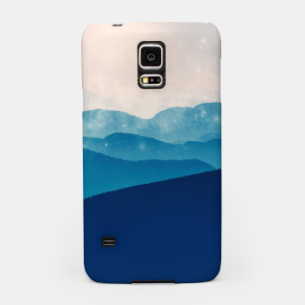 Thumbnail image of Believe In You Samsung Case, Live Heroes