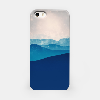 Thumbnail image of Believe In You iPhone Case, Live Heroes