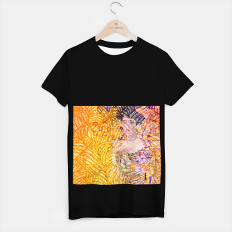 Thumbnail image of klimt T-shirt regular, Live Heroes