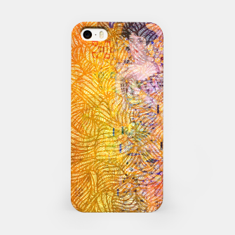 Thumbnail image of klimt iPhone Case, Live Heroes
