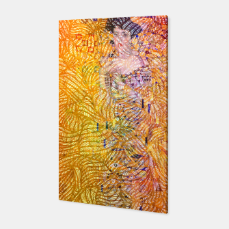 Thumbnail image of klimt Canvas, Live Heroes