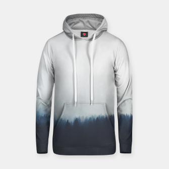 Thumbnail image of Arbusto Cotton hoodie, Live Heroes