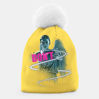 Thumbnail image of Dont Beanie, Live Heroes