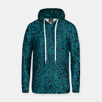 Thumbnail image of Landscape Cotton hoodie, Live Heroes