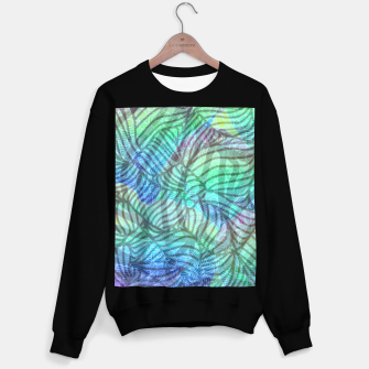 ifyp Sweater regular thumbnail image