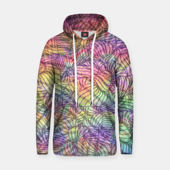 ifyp Cotton hoodie thumbnail image