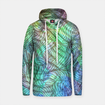Thumbnail image of ifyp Cotton hoodie, Live Heroes