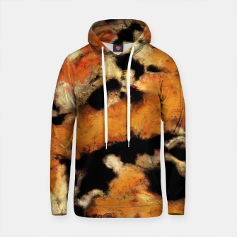 Thumbnail image of An alternate destiny Cotton hoodie, Live Heroes