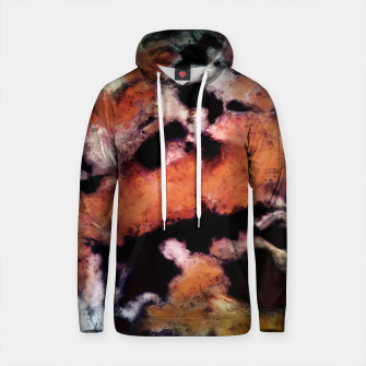 Thumbnail image of Destiny Cotton hoodie, Live Heroes