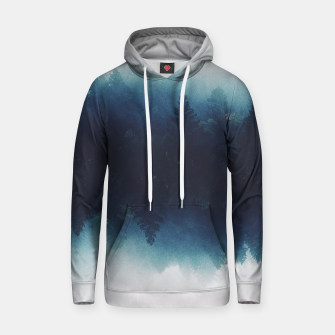 Thumbnail image of Juxtapose Cotton hoodie, Live Heroes
