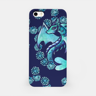 Thumbnail image of Dragon  iPhone Case, Live Heroes
