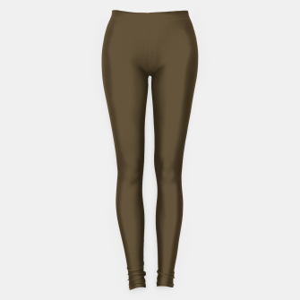 Thumbnail image of MAD MANUHURU P-Rimutaka Leggings, Live Heroes