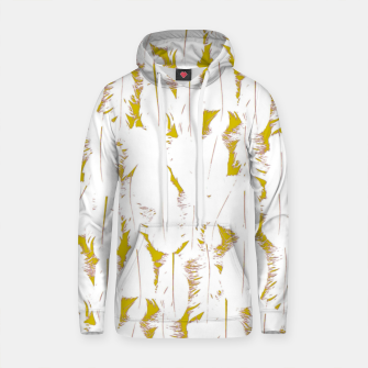 Thumbnail image of MAD MANUHURU Tweet Cotton hoodie, Live Heroes