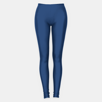MAD MANUHURU P-Into The Blue Leggings thumbnail image