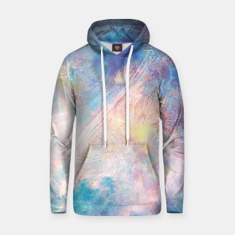 Apparition Cotton hoodie thumbnail image
