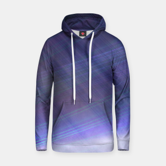Thumbnail image of Parallel world III Cotton hoodie, Live Heroes