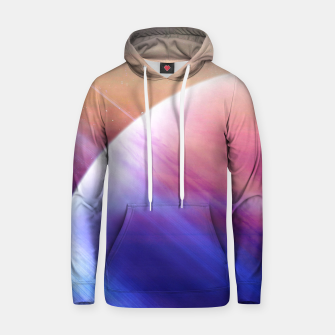 Thumbnail image of Return to the secrets of the galaxy  Cotton hoodie, Live Heroes
