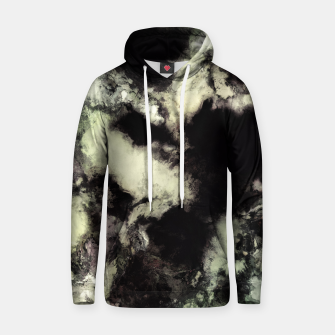 Thumbnail image of Chamber Cotton hoodie, Live Heroes