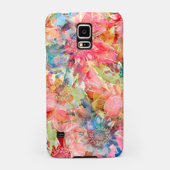 The Smell of Spring Samsung Case imagen en miniatura