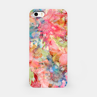 Imagen en miniatura de The Smell of Spring iPhone Case, Live Heroes