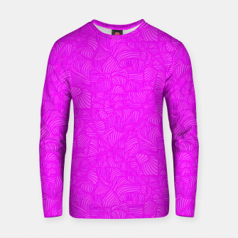 Thumbnail image of pink Cotton sweater, Live Heroes